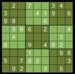 SudokuBasic1