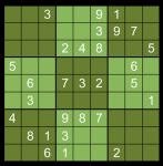 SudokuHarder1
