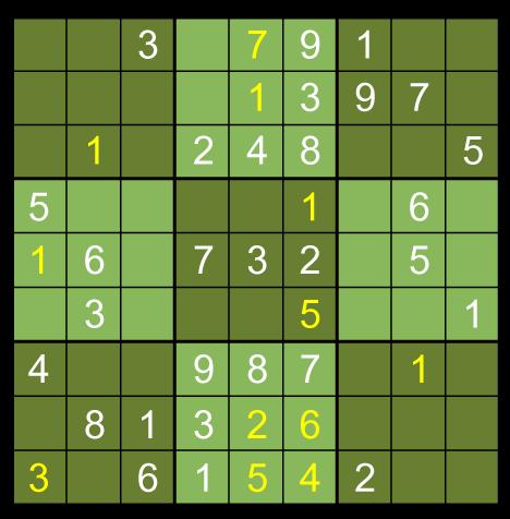 SudokuHarder2