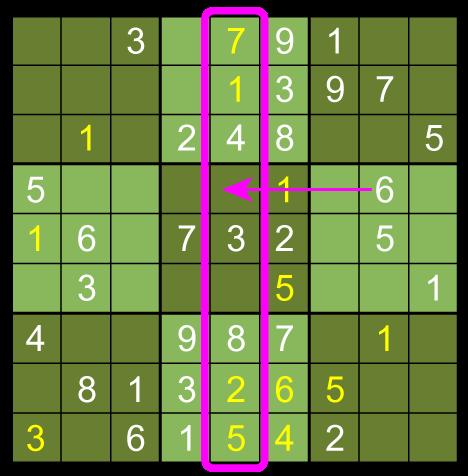 SudokuHarder3b