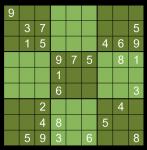 SudokuIndirectTwinsEnum01