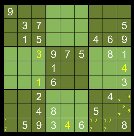 SudokuIndirectTwinsEnum04