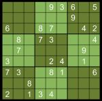 SudokuVeryHard01