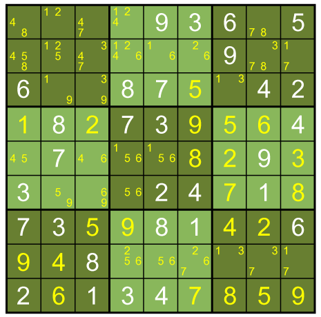 SudokuVeryHard02