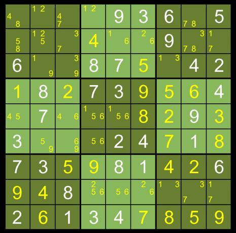 SudokuVeryHard04