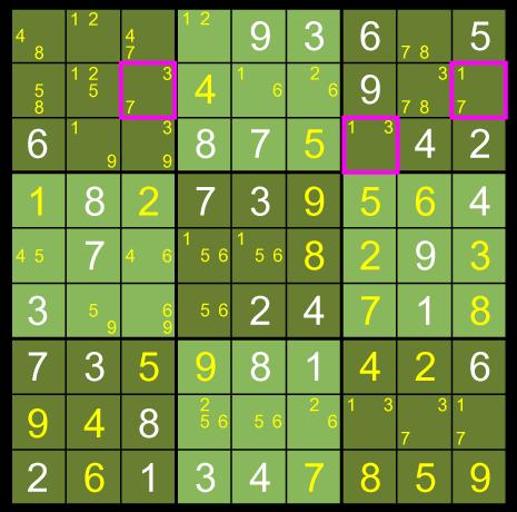 SudokuVeryHard05