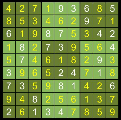 SudokuVeryHard06
