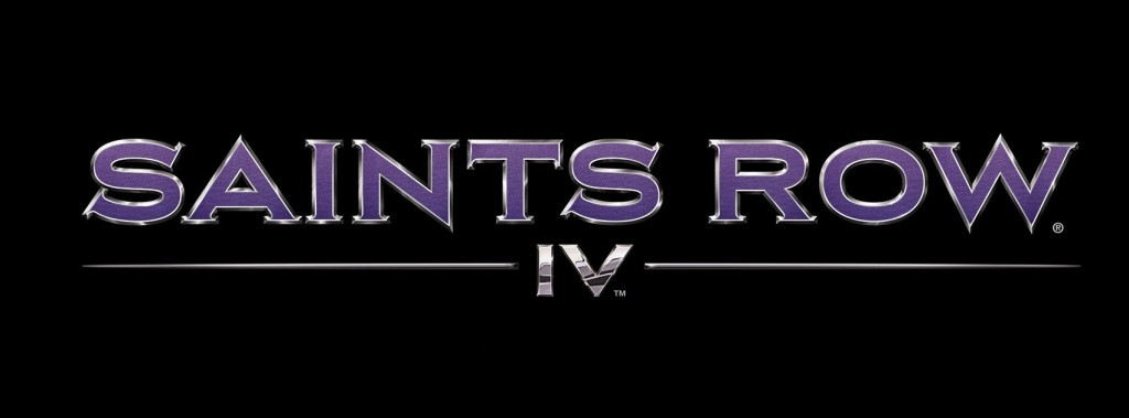File_Saints_Row_IV_logo